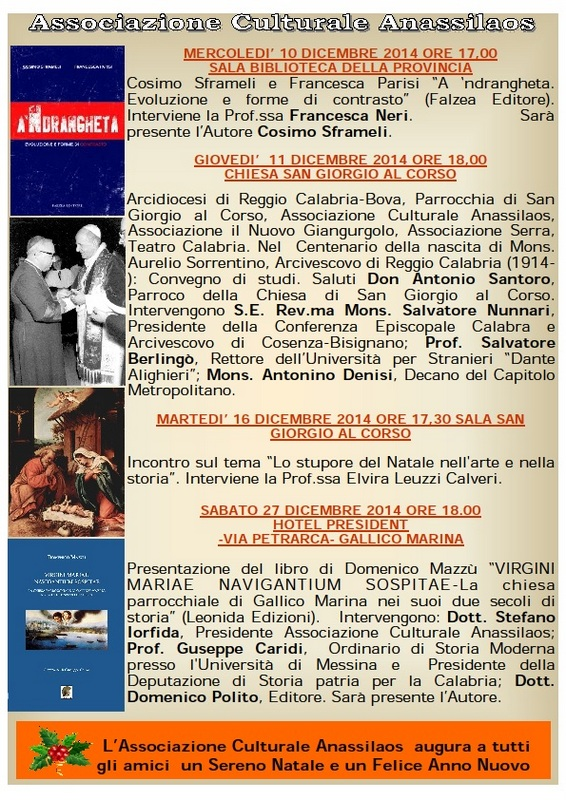2014_12_10-Anassilaos-'ndrangheta