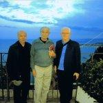 2014_05_00-Vescovo_GAILLOT-03