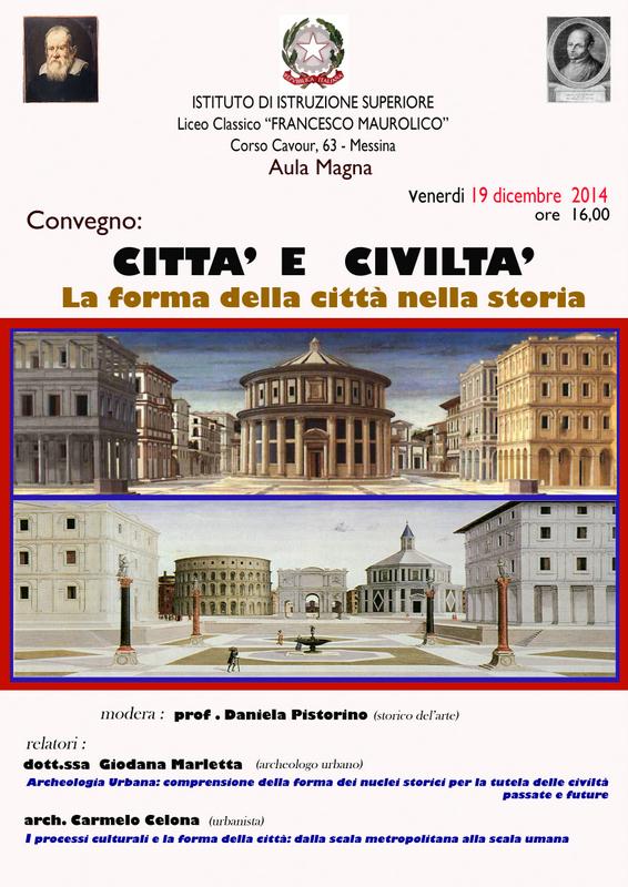 2014_12_19-Maurolico-Città_Civiltà-A_C_CELONA