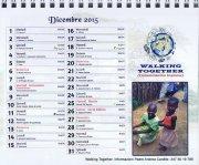 2015_01_01-WT_calendario_2015-dicembre