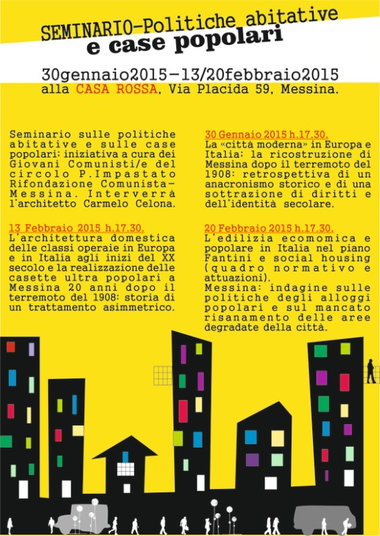 2015_01_30-CasaRossa-ME_Vase_Popolari
