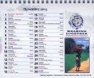 2015_01_01-WT_calendario_2015-novembre