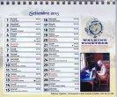 2015_01_01-WT_calendario_2015
