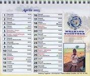 2015_01_01-WT_calendario_2015-aprile