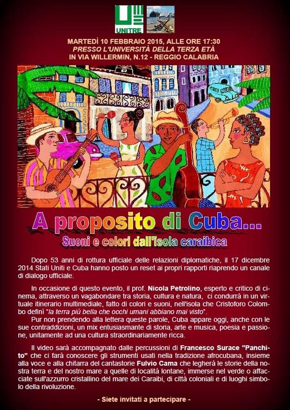 1-2015_02_10-VersoSud-invito3età-CARAIBICO