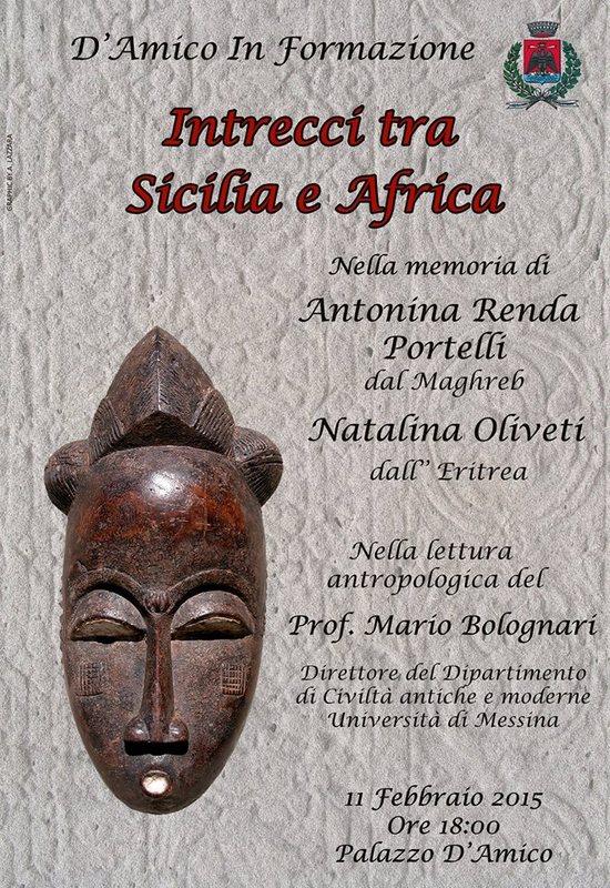 2015_02_11-Milazzo-Pal_DAmico-IntrcciSiciliaAfrica