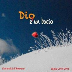 1-2015_02_13-Invito alla Veglia di Romena