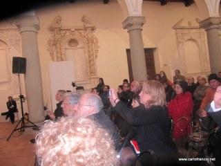 2015_02_11-11°_AttilioManca-Filmati
