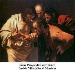 32-caravaggio_incredulita-san-tommaso