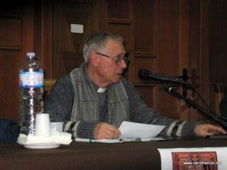 2015_03_24-BPFMC-IlCamminoDellaPasqua-Prof.ri-Giovanni_ Caola-Nunzio_Conte