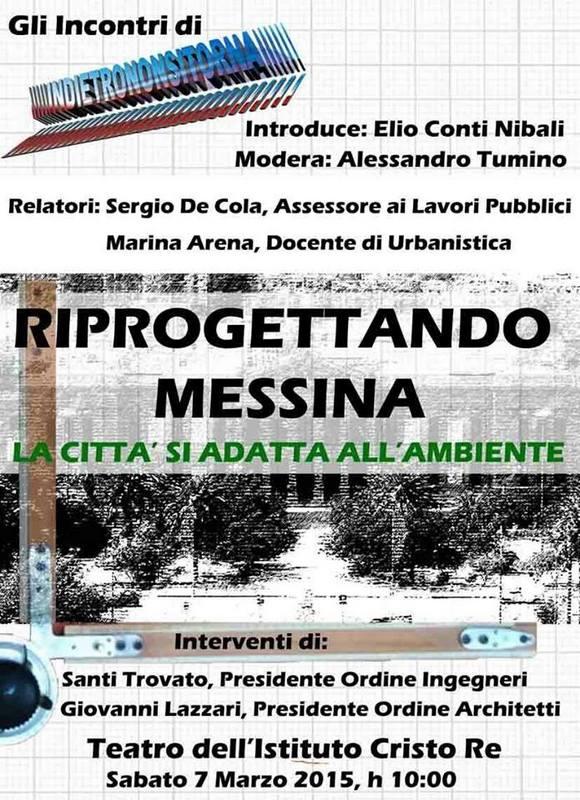 2015_03_07-Comune-IRiprogettando_Messina
