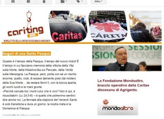 Immagine-PASQUA-AG-MONDOALTRO