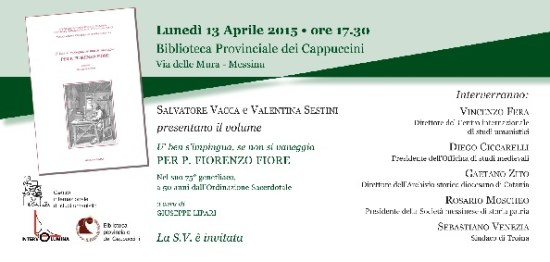 2015_04_13-Padre_Fiorenzo