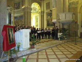 2015_04_11-SS_Salvatore-CONCERTO_200_D_BOSCO-