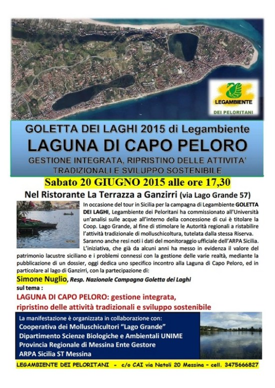 2015_06_20-LAP-locandina-Laguna_Capo_Peloro