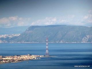 2011_04_15-S_Jachiddu-Panorama_Zona_Falcata-Torre_Faro_PILONE