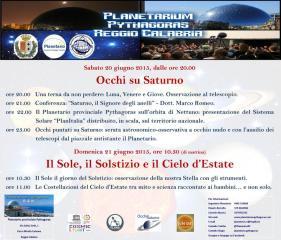 2015_06_20-PLA-NETTUNO-SATURNO