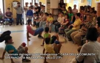2015_06_14-COMUNICARE SPERANZA-04