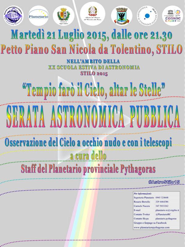 2015_07_21-PLA-STILO-SerataAstronomicapubblica