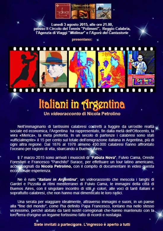 2015_08_03-Invito (10)-Italiani_In_Argentina-001