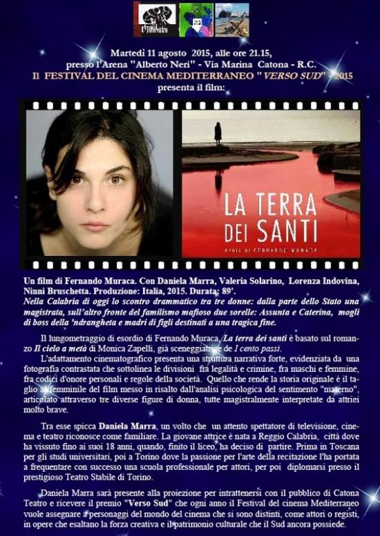 2015_08_11-Invito (6)-LaTerraDeiSanti
