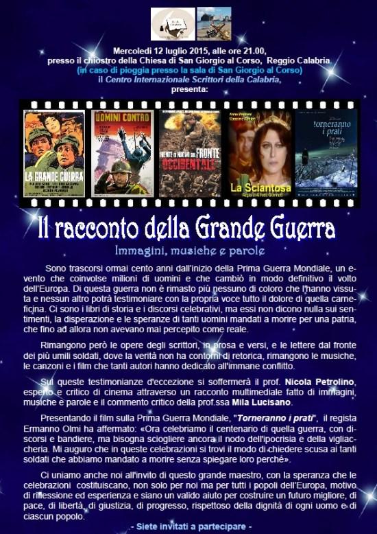 2015_08_12-VSud-Cis-Film_Grande_Guerra