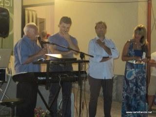 2015_08_02-VSG-Piale-CenaDeiRioni