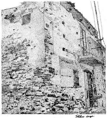 2006-IS_Minutoli-Massa San Nicola-10-Stehno Sorge