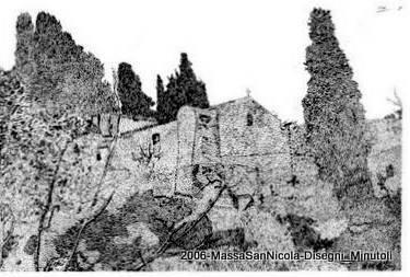 2006-IS_Minutoli-Massa San Nicola-12-Stehno Sorge-3