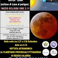 2015_09_27-PLA-ECLISSI_LUNA