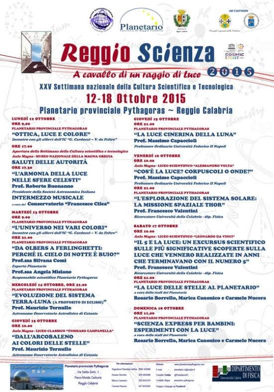 2015_10_12-18-PLA-ReggioScienza