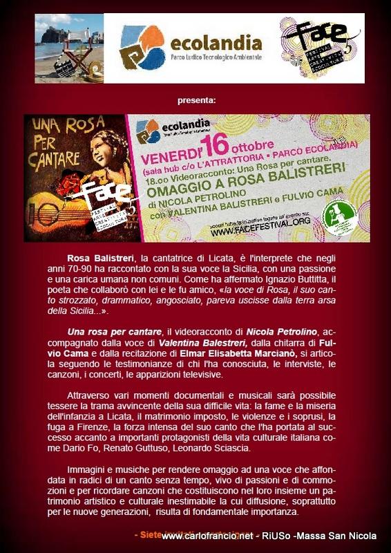 2015_10_16-VersoSud-RosaBalistrei-Invito(1)