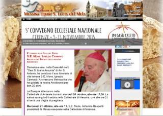 2015_10_18-Vescovo_Ignazio_Cannavò-Acireale