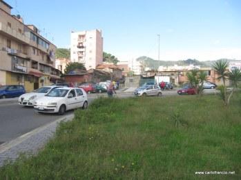 2015_10_24-LAP-Giostra Rotonda VITTIME E MARTIRI DELLA MAFIA
