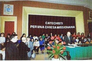 image0-24-Convegno Catechisti-Montenegro-Cannavò