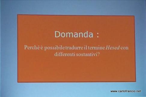 Istantanea 6 (20-11-2015 10-31).png
