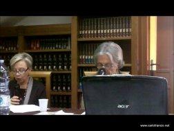Istantanea 7 (20-11-2015 10-35)
