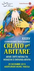 2015_12_29-35°_Convegno_Caritas
