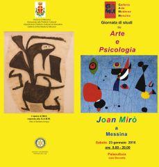 2016_01_23-Palacultura-Joan Mirò-ACCelona-Depliant