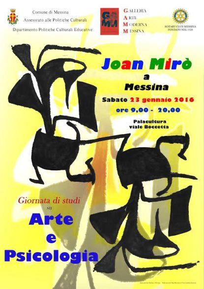 2016_01_23-Palacultura-Joan Mirò-ACCelona