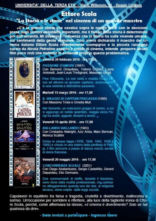 UTE-LocandinaFilm-Passione_DAmore-Ettore_Scola