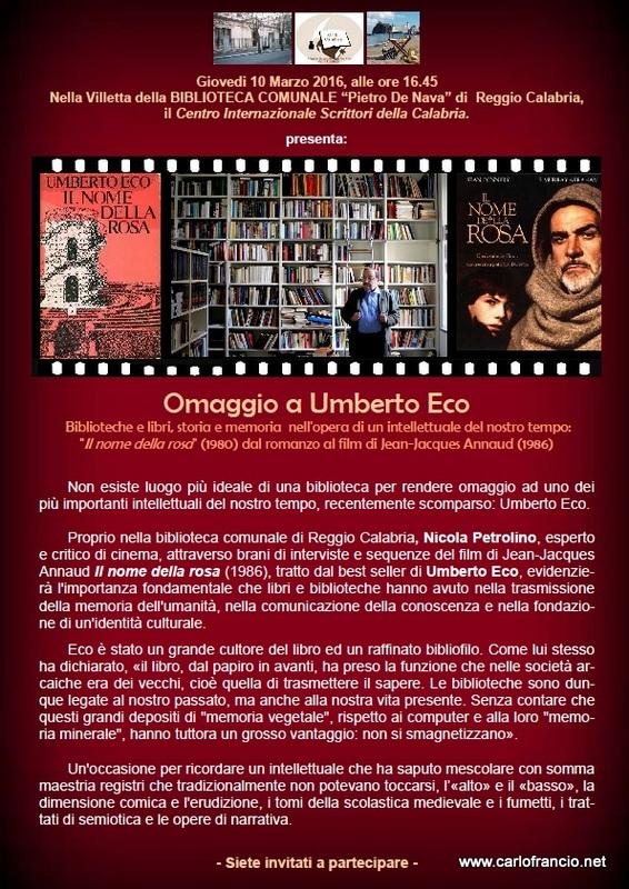 2016_03_10-RC-CIS-Umberto_ECO