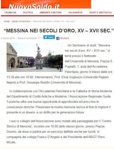 Messina_nei_secoli_doro-XV_XVII