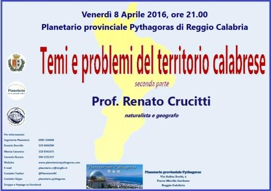 2016_04_08-PLA-CRUCITTI