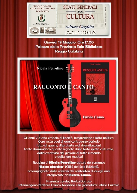 2016_05_19-VersoSud-Racconto_Canto