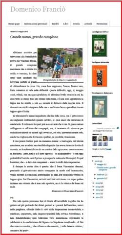 2016_05_27-Mimmo-Blog-Nibali