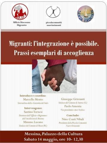Migranti_locandina_2016_05_14