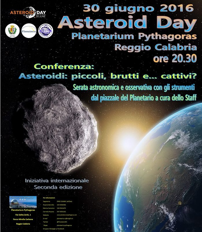 asteroid day 2016 (1)