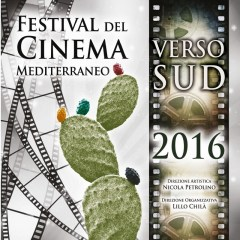 2016-VersoSud-FestivalCinemamediterraneo-cop-01