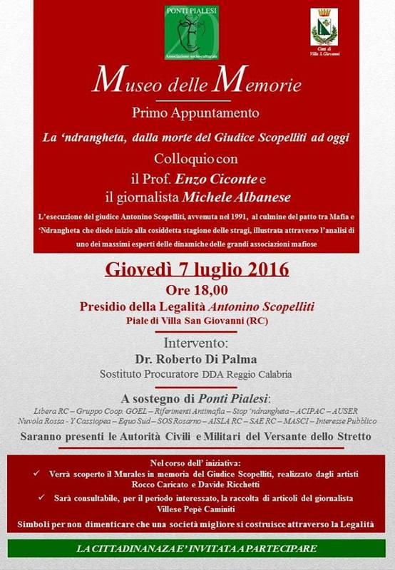 2016_07_07-PontiPialesi-1°iMuseoMemorie-Scopelliti